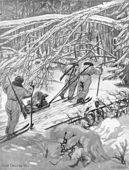 Фабрики звёзд 3 Отчётный концерт.  Как нарисовать войну?  Великая Отечественная война в рисунках.
