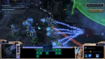 StarCraft 2: Legacy of the Void (2015) PC | RePack от xatab