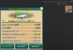 c98aa80530a458c8fccc78a11abb4ed9.png